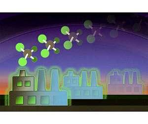 mit ozone depleting chlorofluorocarbons cfc marker lg