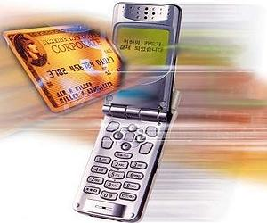 Hacker makes mobile phone snooping affordable