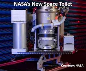 nasa toilet iss lg