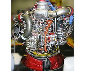 rs-25-engine-controller-unit-lg.jpg