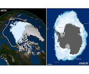 http://www.spxdaily.com/images-lg/september-2012-arctic-antarctic-lg.jpg