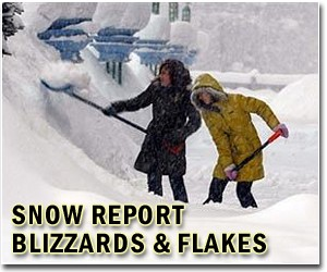 """At least 145 people are missing and """"presumed dead"""" after an avalanche ..."""