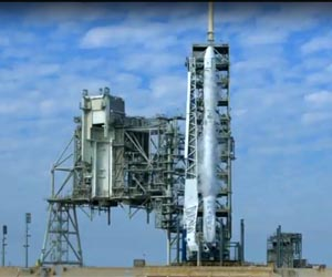 spacex falcon 9 pad 39 day lg SpaceX Boca Chica