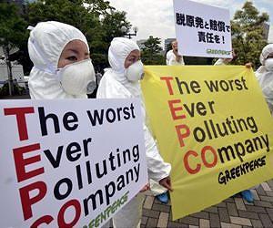 tepco-protest-agm-fukushima-afp-lg.jpg