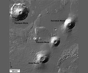 tharsis-montes-olympus-mons-mars-orbiter-altimeter-lg.jpg