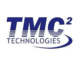 tmc technologies logo lg