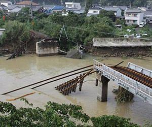 typhoon-japan-damage-aug-2011-afp-lg.jpg