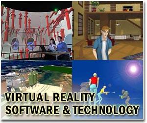 virtual tech spix lg