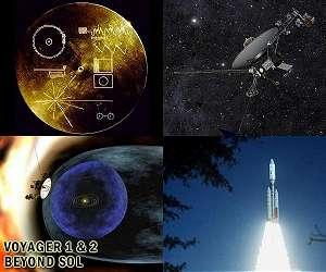 [Image: voyager-spix-lg.jpg]