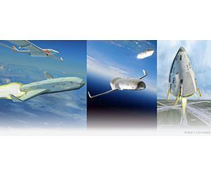 xs-1-fully-reusable-unmanned-booster-vehicle-suborbital-altitude-low-earth-orbit-leo-lg.jpg