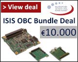 ISIS OBC Bundle Deal