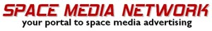 Space Media Advertising Solutions