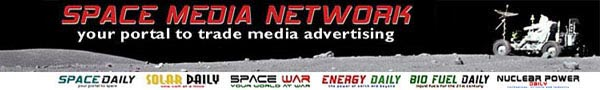 Space Media Network advertising solutions</a></a></td></tr>
